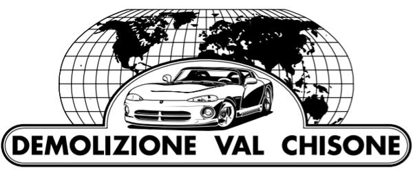 Demolizione Val Chisone: vendita ricambi auto usati