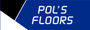 Pol's Floors