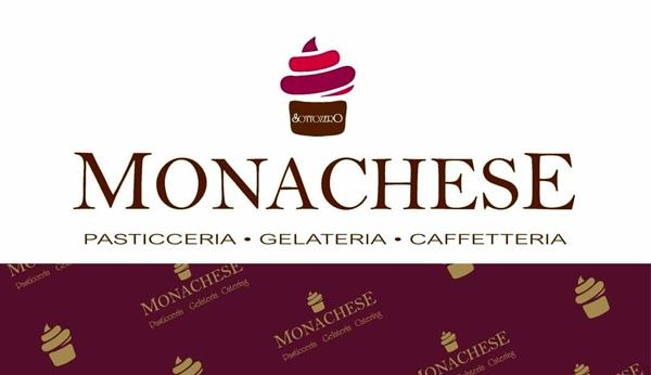 Pasticceria Gelateria Monachese Sottozero