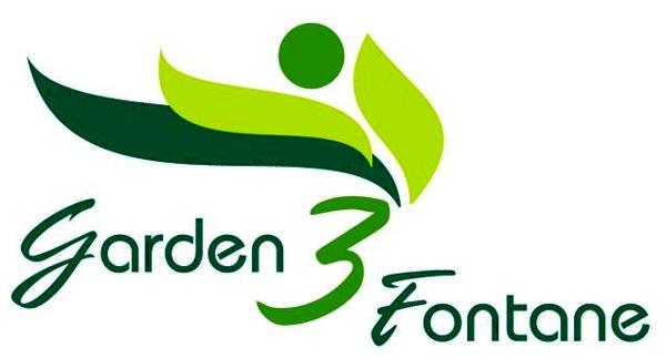 Garden Tre Fontane srl