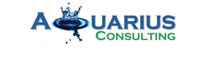 Aquarius Consulting srl