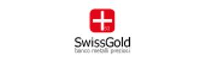 Swissgold Banco Metalli Svizzero