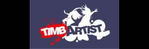 Scuola di ballo Timbartist Asd