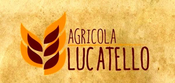 Società agricola Lucatello