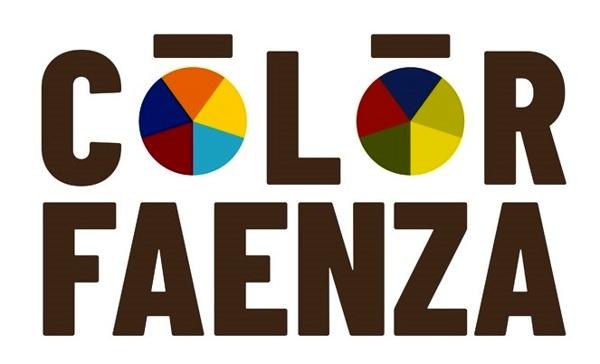 Color faenza