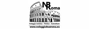 Noleggio bus roma srl