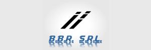 Autoricambi B.B.R.