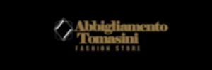 Abbigliamento Tomasini