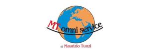 MT Omni Service di Maurizio Tunzi