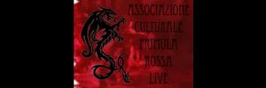 Associazione Culturale Primula Rossa Live