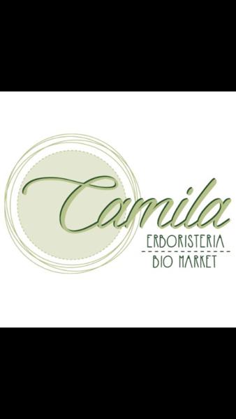 Camila Biomarket