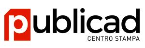 Publicad