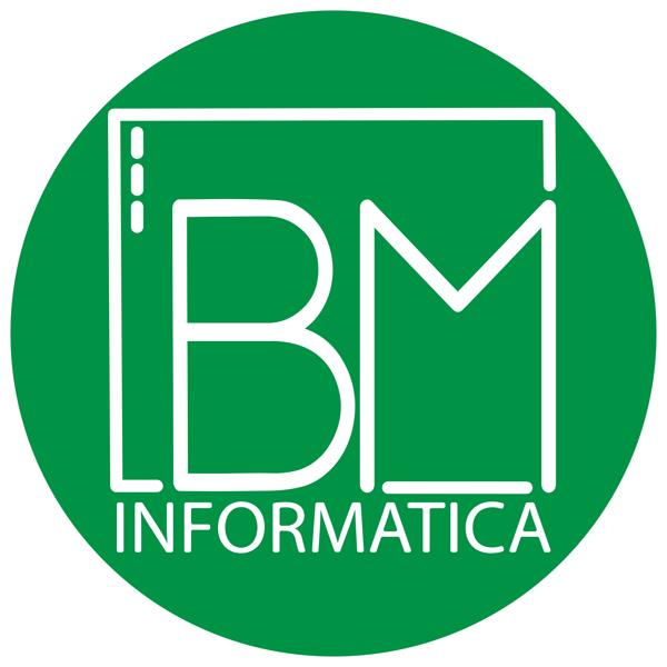 Bm informatica