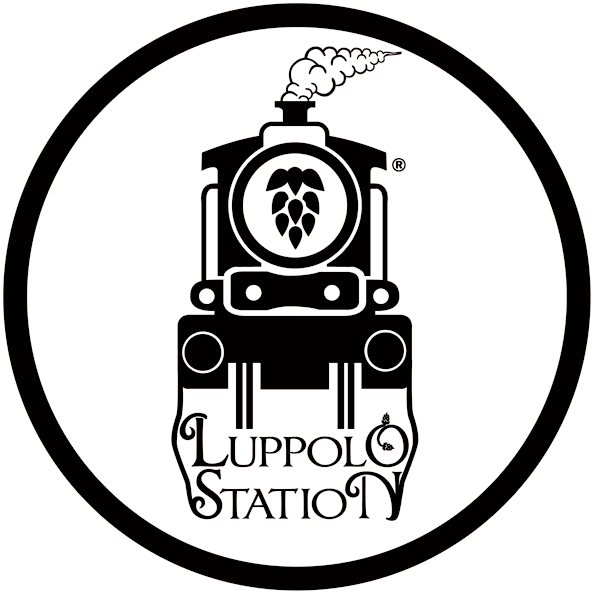 luppolo station