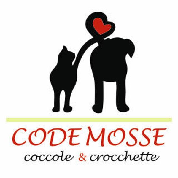 """Negozi per animali, da """"Code mosse coccole e crocchette"""""""