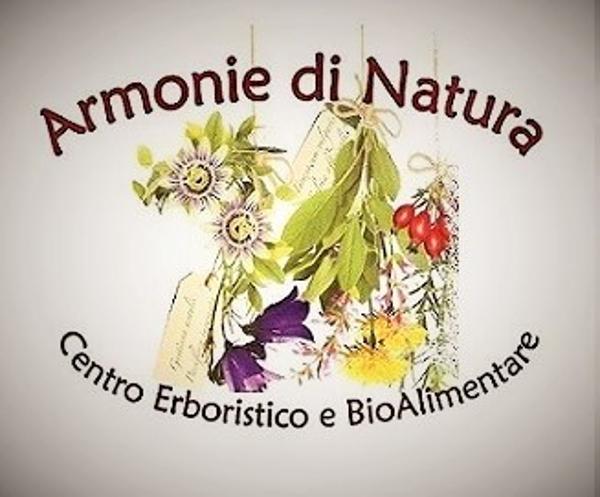 Armonie di Natura