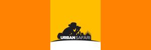 Urban Safari srl