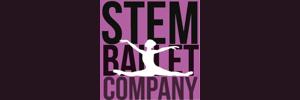 ASD Stem Ballet Company