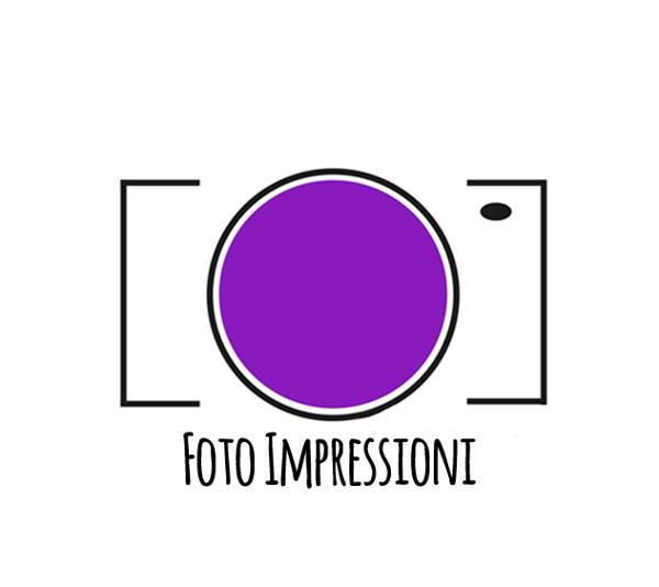 Foto impressioni