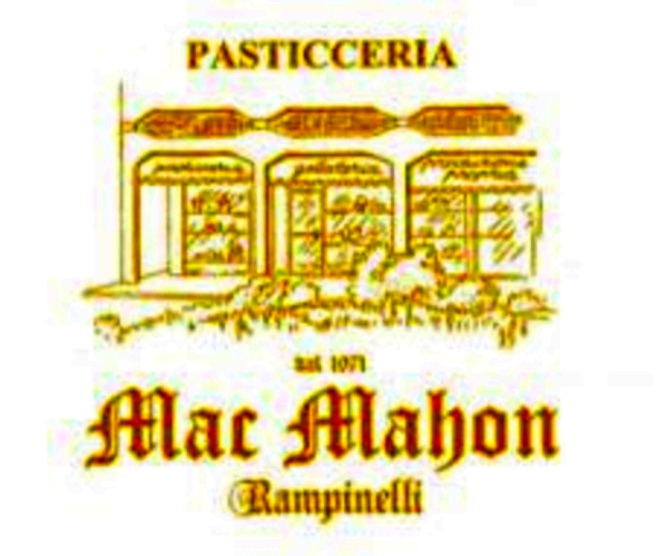 Pasticceri Mac Mahon Rampinelli