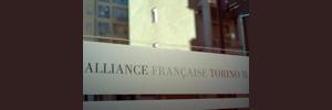 Alliance francaise Torino