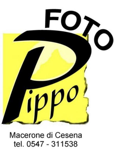 Pippo Foto