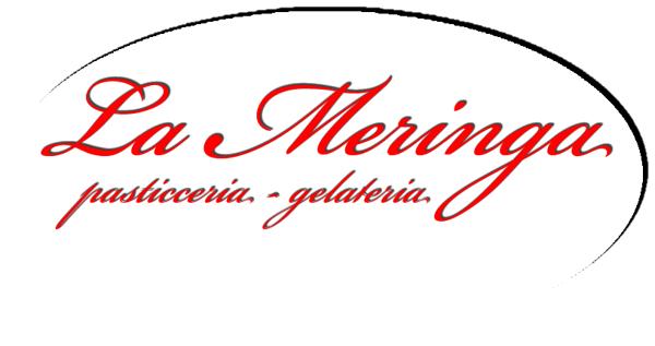 La Meringa