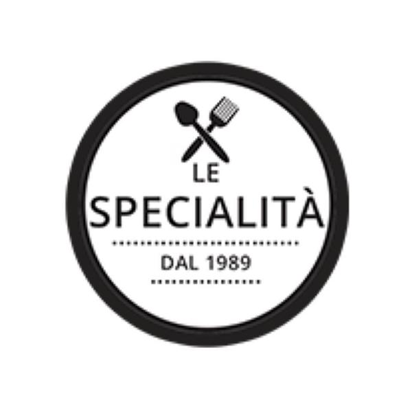 Ristorante pizzeria Le Specialità