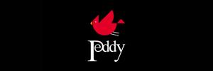 Peddy srl