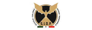 sidp scuola italiana difesa personale