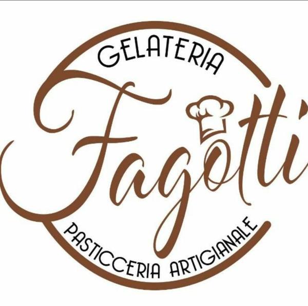 Gelateria Pasticceria Artigianale Fagotti