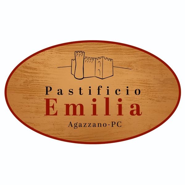 Pastificio Emilia