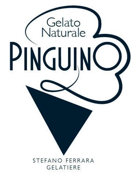 Pinguino gelateria naturale di verdeidea sas di s ferrara