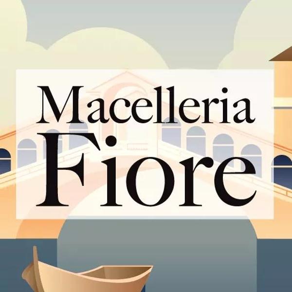 Macelleria Fiore