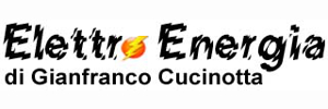 Elettro Energia di Gianfranco Cucinotta