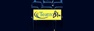 Teatro Blu