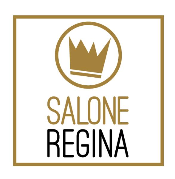 Salone Regina snc