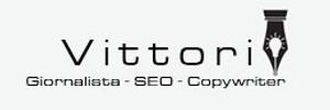 vittori seo copywriter