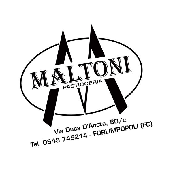 Pasticceria Maltoni