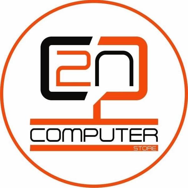 2n Computer