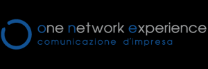One network experience