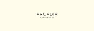 Estetica Arcadia