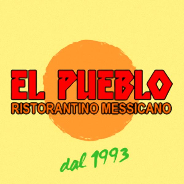 Ristorante messicano El Pueblo