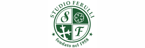 Studio Ferulli