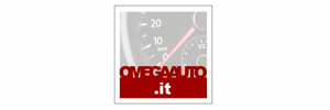 Omega Auto srl
