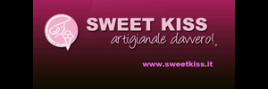 Sweetkiss