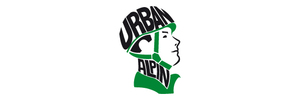 URBAN ALPIN