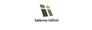 Salerno Infissi