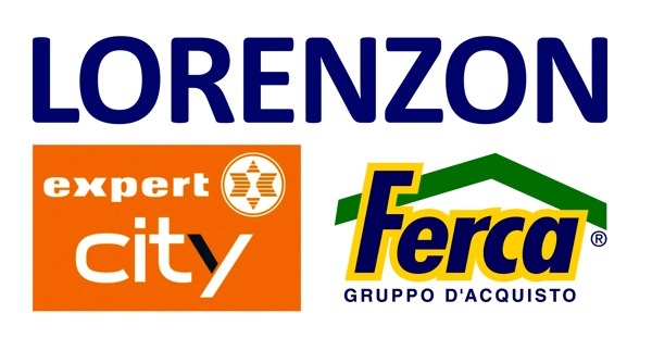 Expert di Antonio Lorenzon: elettrodomestici e ferramenta a domicilio