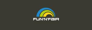 Funandfair